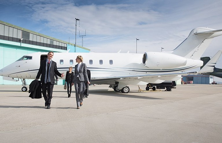 Private Jet Charter Cheap