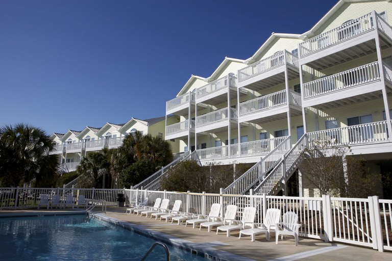 Property Management Destin Fl