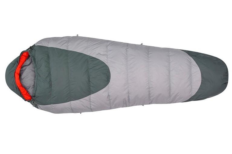 Rei Sleeping Bag Rental