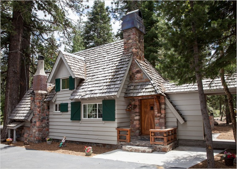 Fancy Rent A Cabin In Lake Tahoe On Excellent Small Space Decorating Ideas 48 With Rent A Cabin In Lake Tahoe