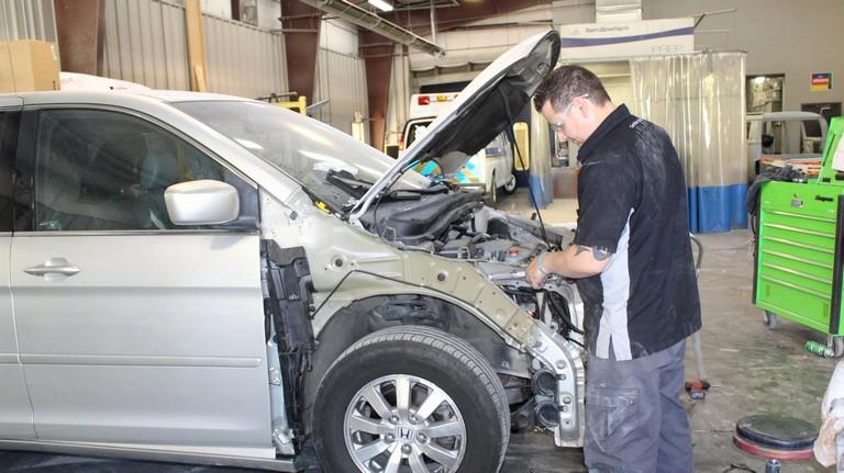 Coles Car Insurance Quote New Cole S Collision Auto Repair & Rental Cars