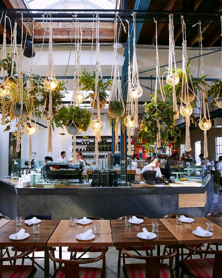 Best Places To Eat Venice Beach Ca Best Of Best Places To Eat Venice Beach California Unique 20 Must Try Brunch