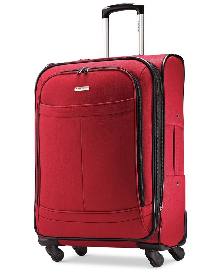 Samsonite Cape May 2 29 Spinner Suitcase