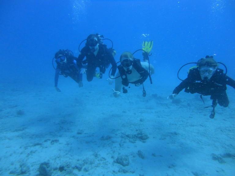 Scuba Diving Certification Near Me New Hawaii Scuba Diving 64 1 920—1 440 Pixels Rainbowscuba