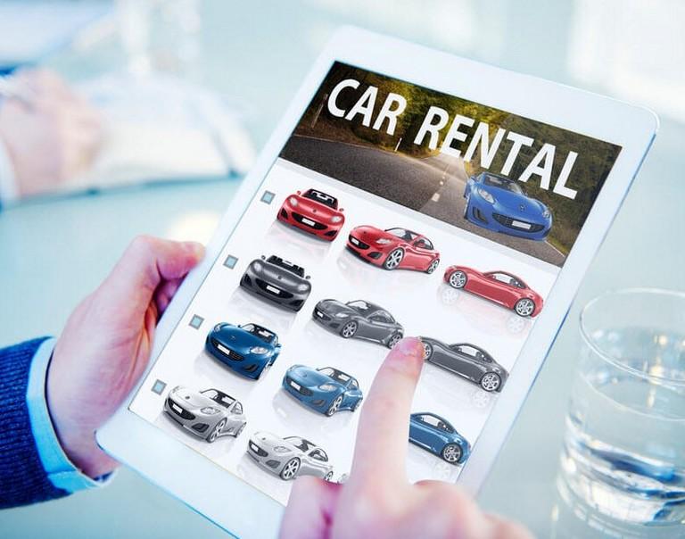 Should I Get Rental Car Insurance