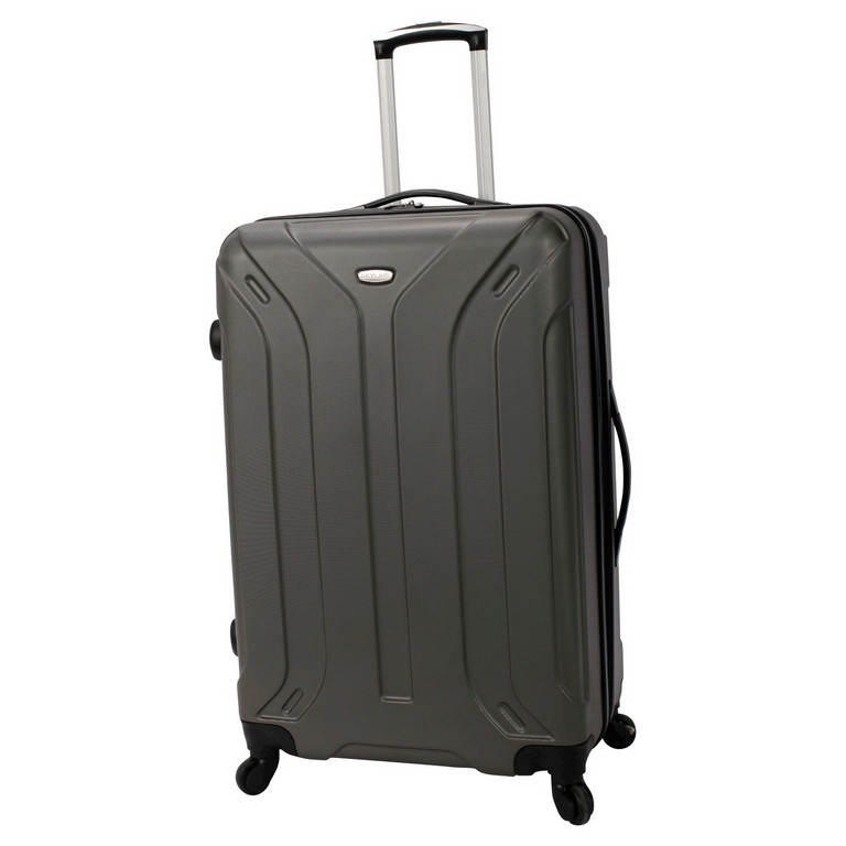 Skyline Suitcase
