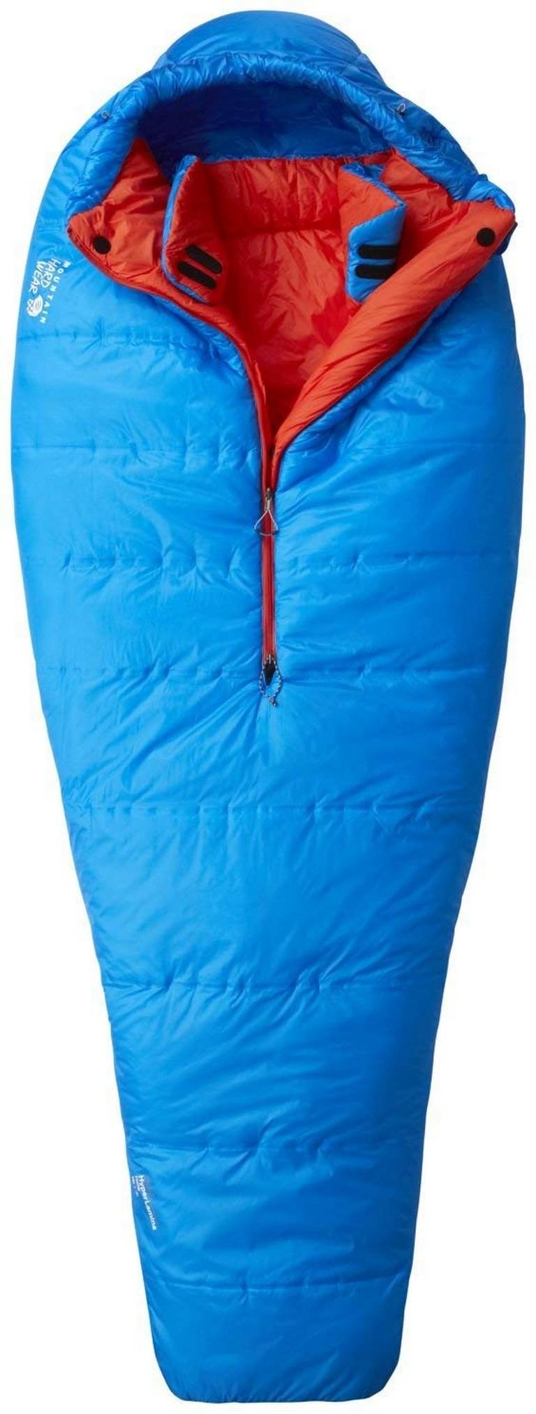 Sleeping Bag Alternatives