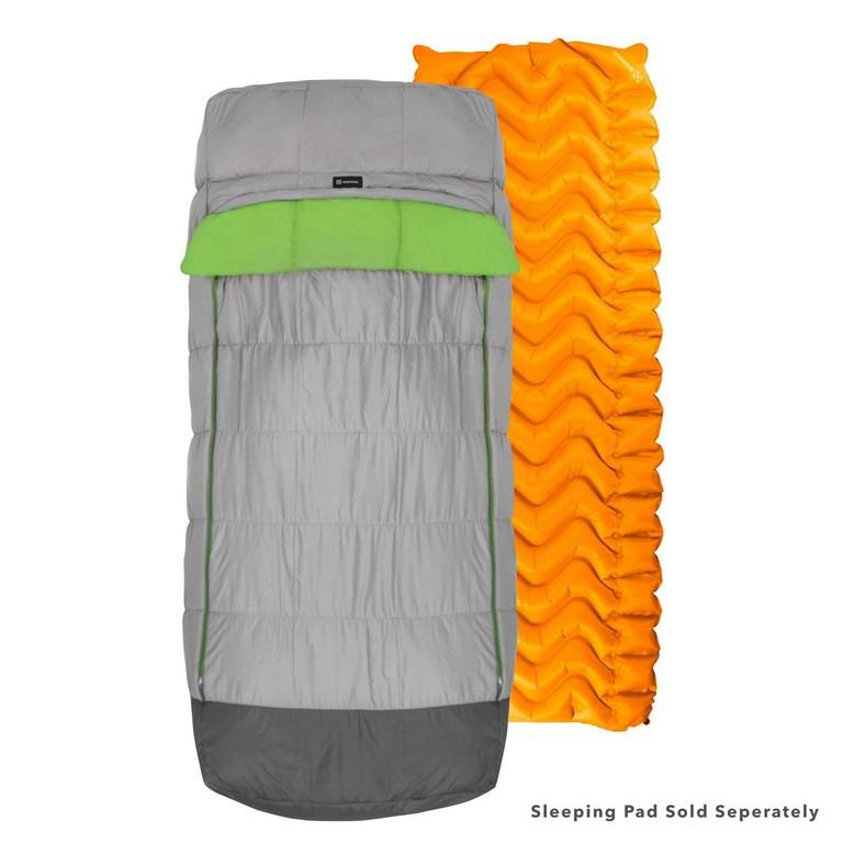 Sleeping Bag Insert