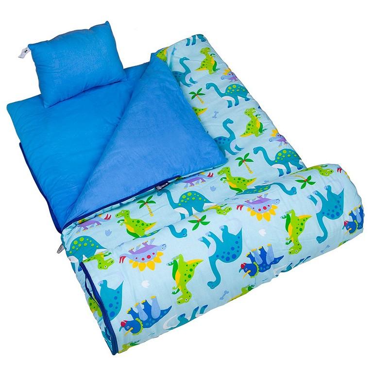 Sleeping Bags For Boys