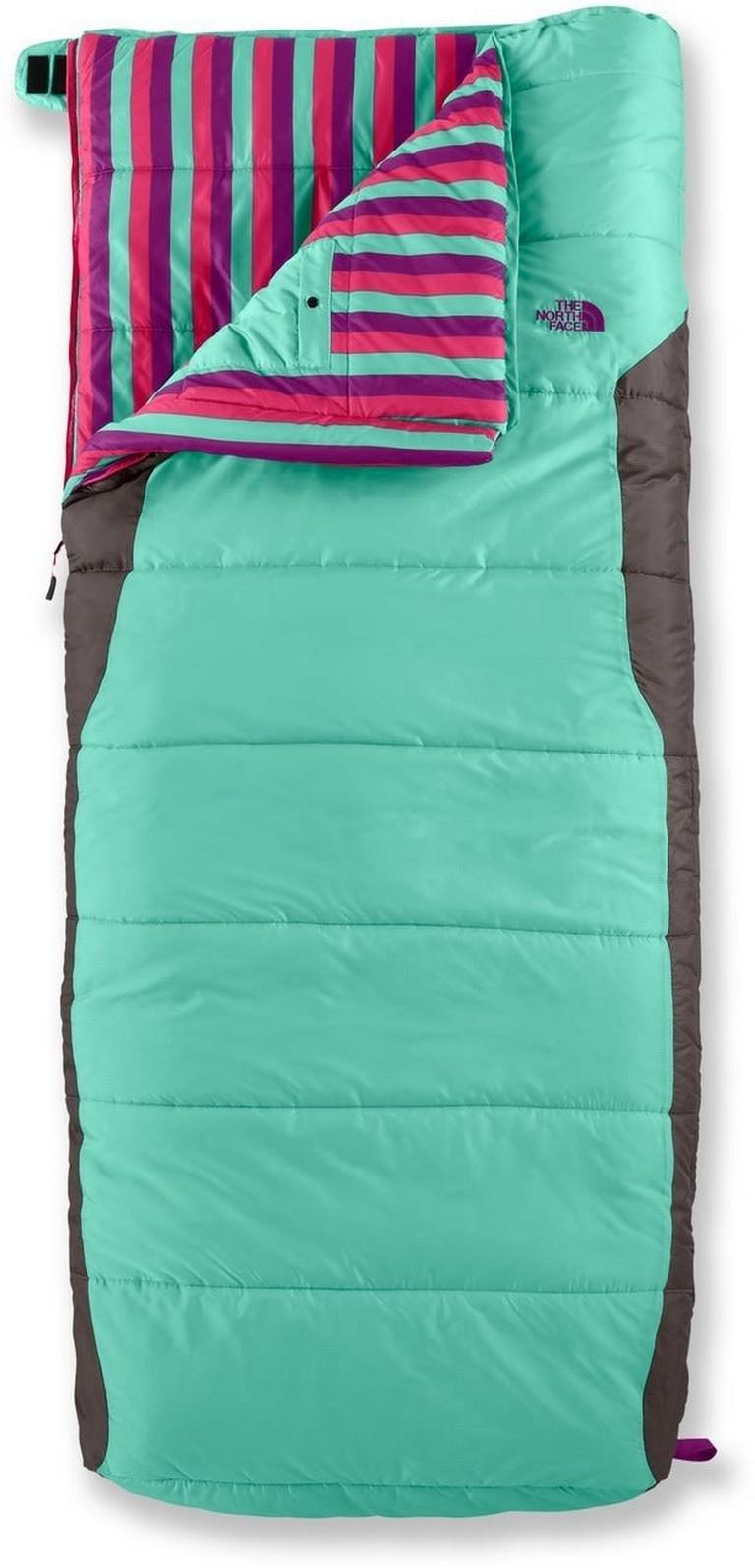 Sleeping Bags For Teenage Girl