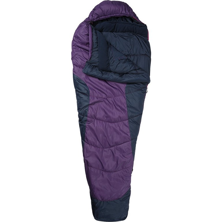 Sleeping Bags Sports Authority