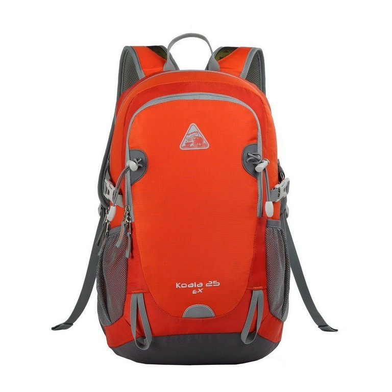Small Backpack For Hiking