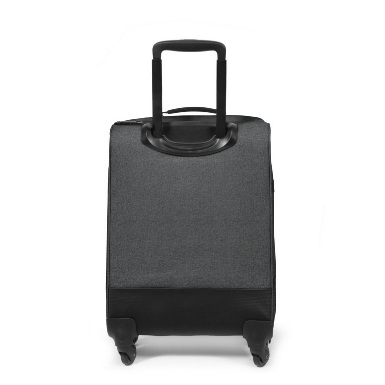Small Rolling Suitcase