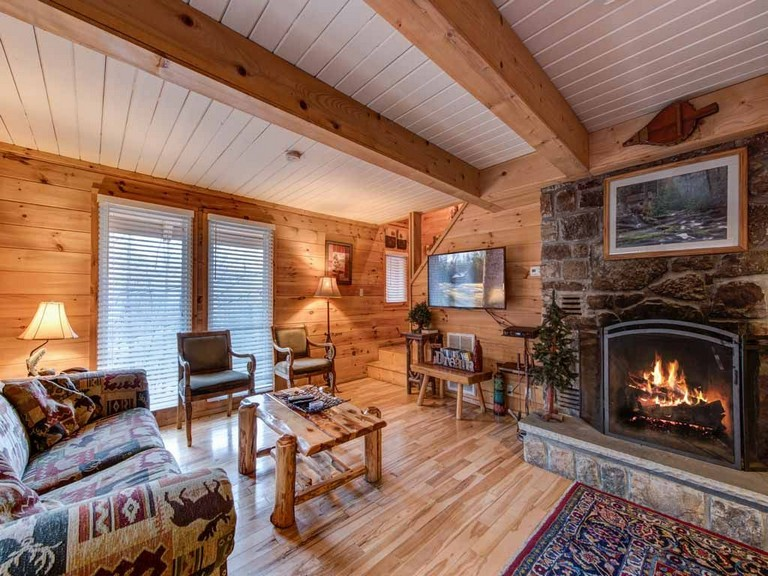 Cheap Smoky Mountain Cabins 9 Cozy Gatlinburg Cabins For Rent For Your Mountain