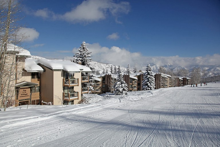 Snowmass Village Vacation Rentals