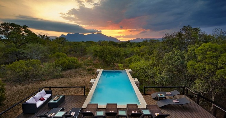 South Africa Vacation Packages All Inclusive