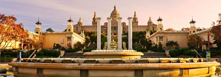 Spain Vacation Packages All Inclusive