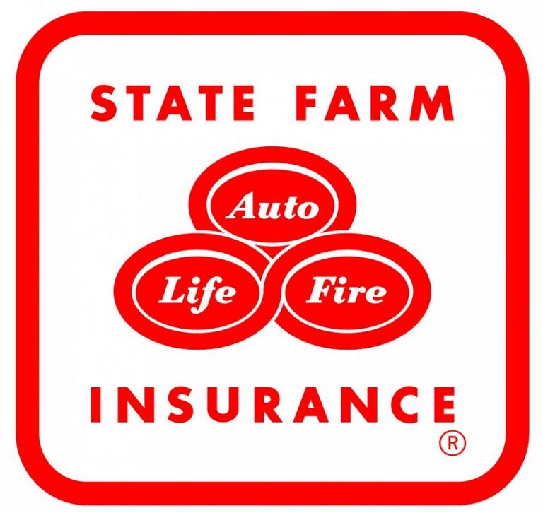 State Farm Rental Car Insurance