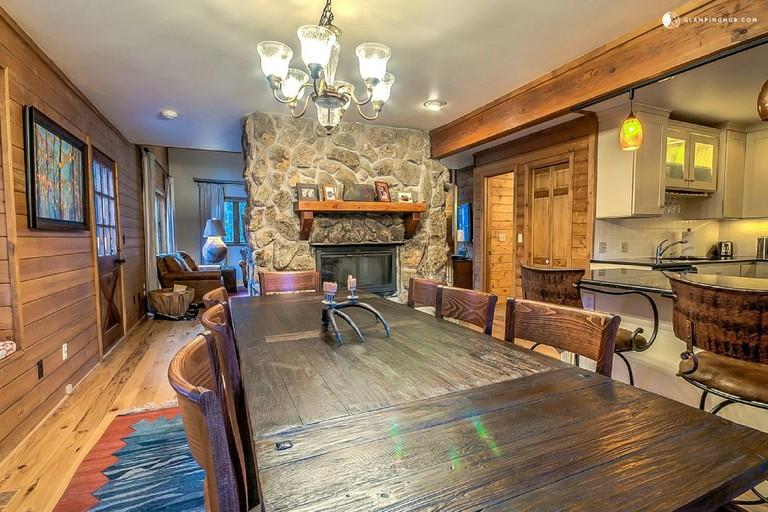 Steamboat Springs Cabin Rentals Cabin Rental In Steamboat Springs Colorado