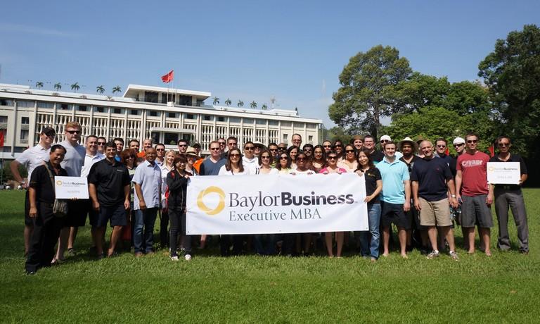 Student Travel Companies