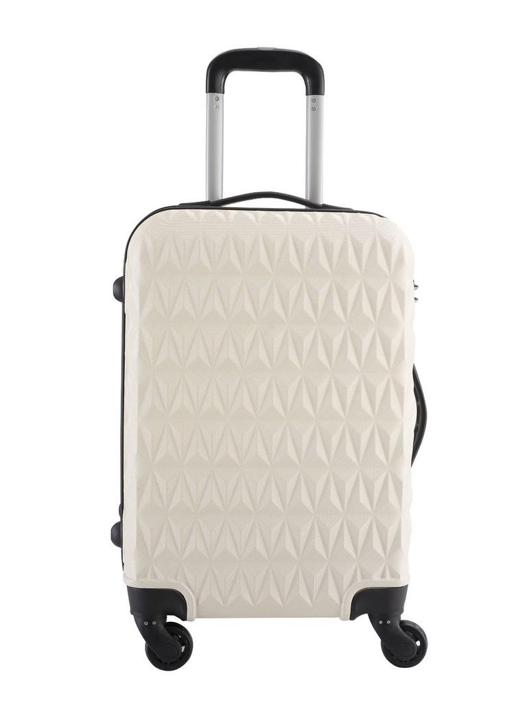 Suitcase Set Sale