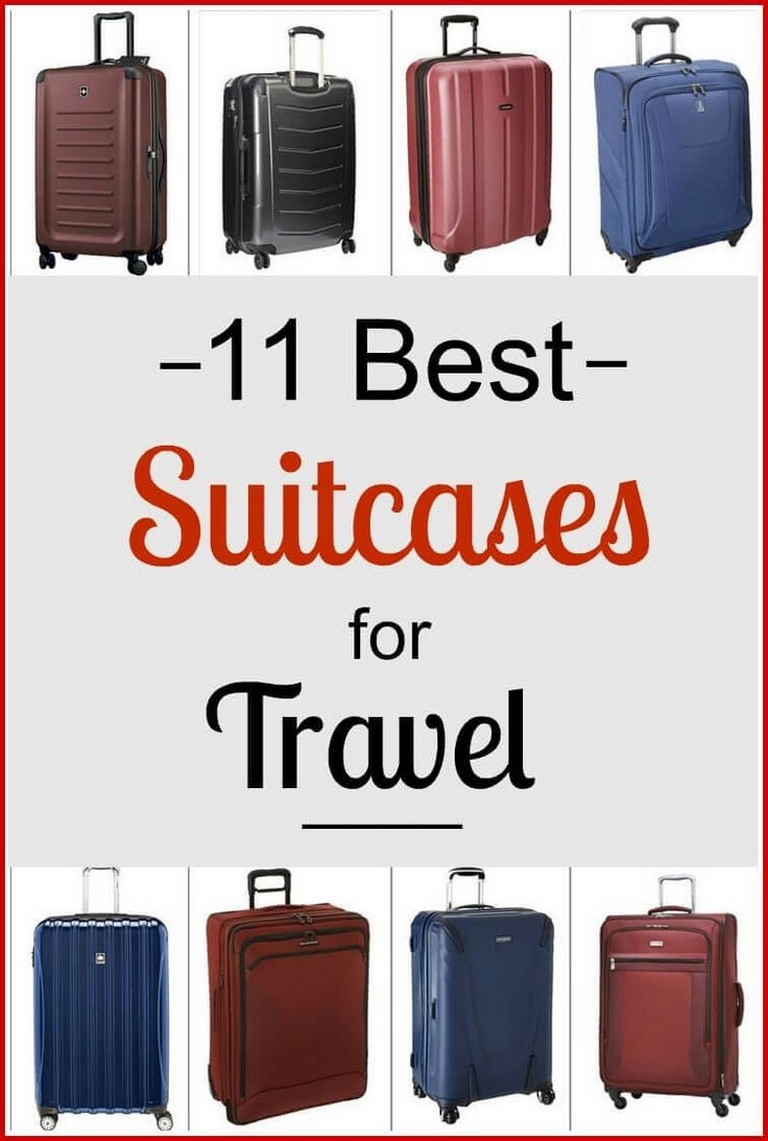 Checked Baggage Size Chart Lovely 106 Best Travel Packing Tips Images On Pinterest