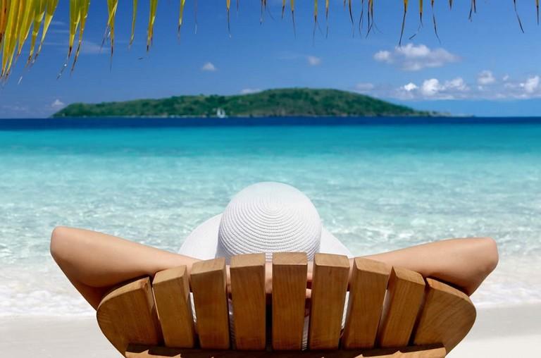 Sumday Vacations