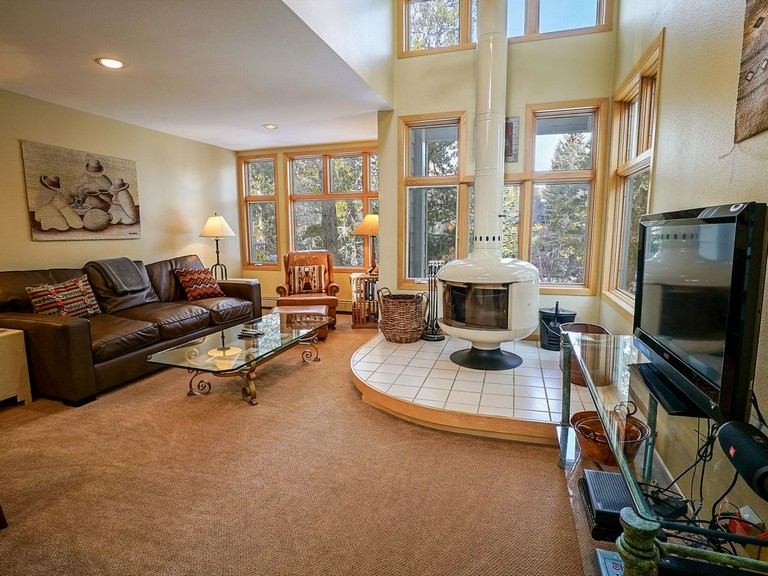 Summit County Vacation Rentals