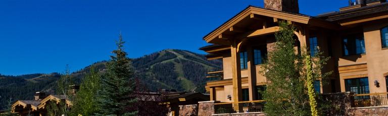 Sun Valley Vacation Rentals