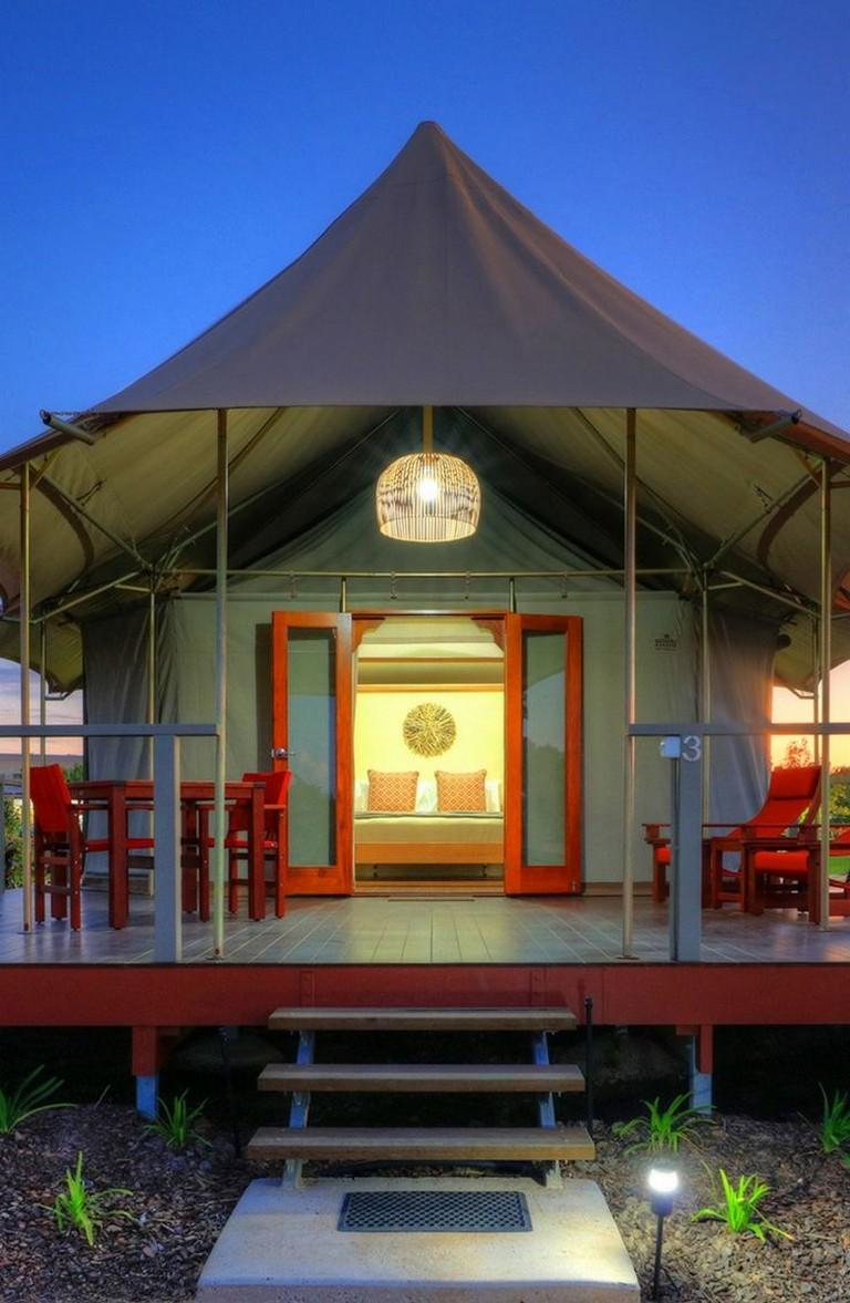 Sunshine Tent Rentals