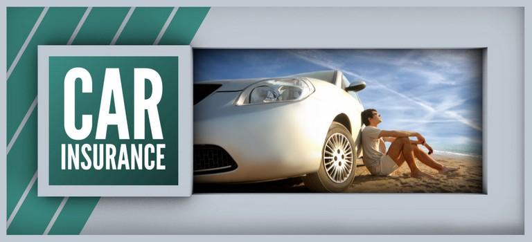 Supplemental Liability Insurance Rental Car
