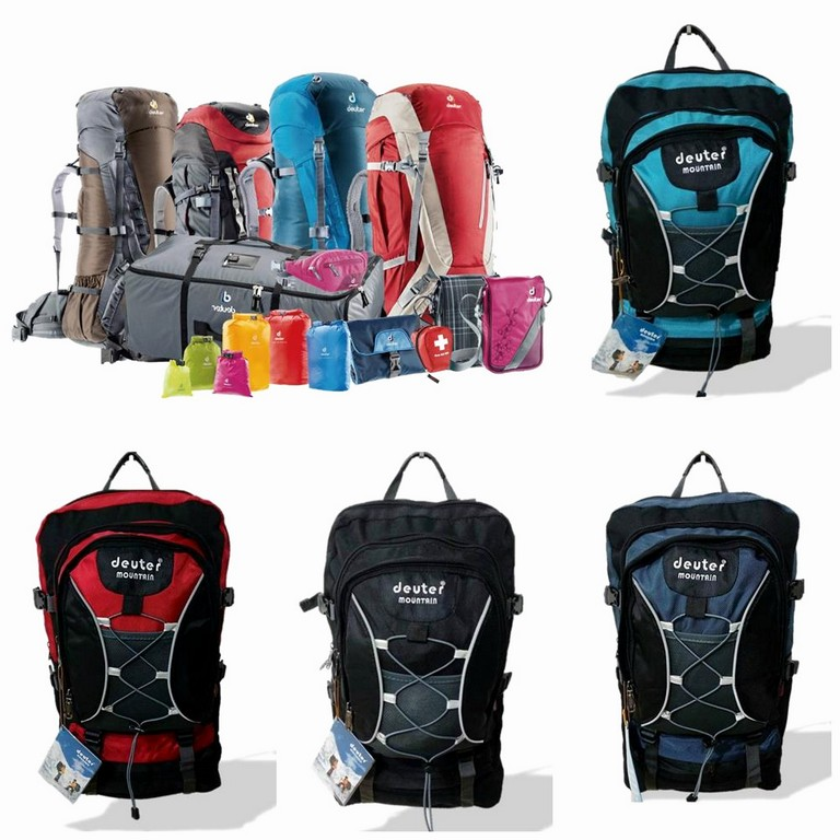 Target Hiking Backpack Inspirational Mountain Climber Outdoor Hiking Camp End 8 11 2019 3 15 Pm