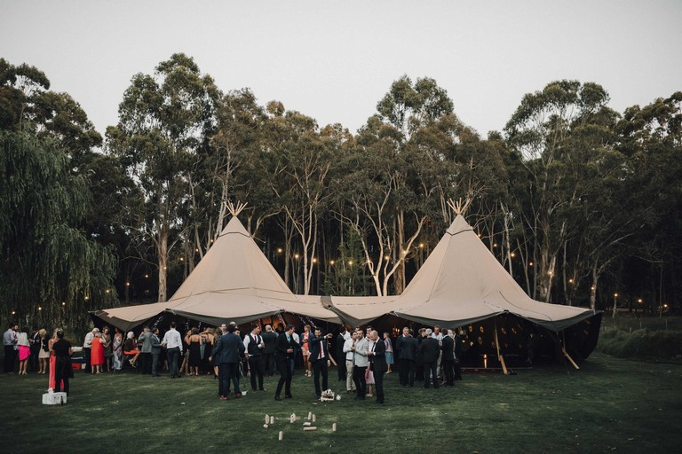 Teepee Tent Rental [awesome Luxury Elegant Best Of Beautiful Fresh Inspirational Lovely Unique New]@ Pin By Liv On M Pinterest Perth Tipi And Wedding