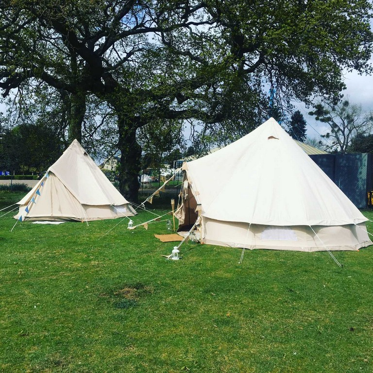 Teepee Tent Rental [awesome Luxury Elegant Best Of Beautiful Fresh Inspirational Lovely Unique New]@ Bell Tent Hire For Weddings And Events Www Victorialilyevents Co