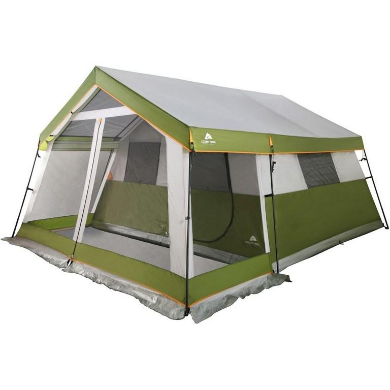 Tent Air Conditioner Kit