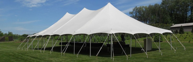Tent And Chair Rental Near Me