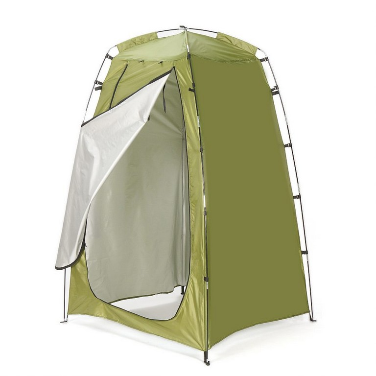 Tent Camping Ct