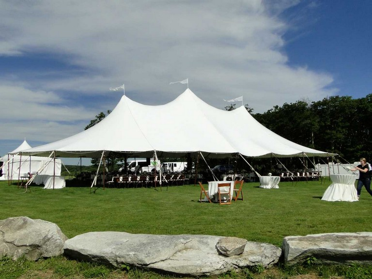 Tent Rental Baltimore [awesome Luxury Elegant Best Of Beautiful Fresh Inspirational Lovely Unique New]@ We Are A Rental Company Specializing In Customer Service The Owners