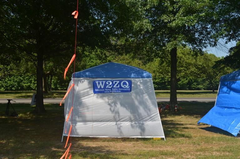 Tent Rental Delaware