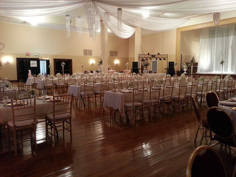 Tent Rental Des Moines [awesome Luxury Elegant Best Of Beautiful Fresh Inspirational Lovely Unique New]@ Des Moines Scottish Rite Consistory Wedding Reception Wedding