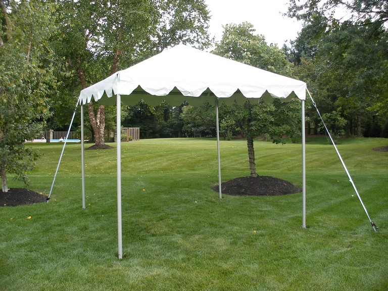 Tent Rental Memphis