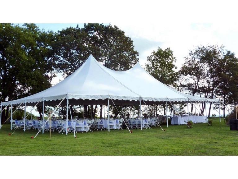 Tent Rental Nashville