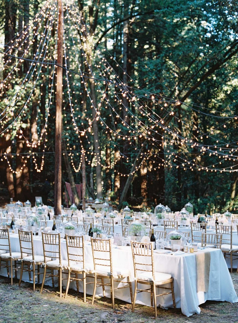 Tent Rentals Denver [awesome Luxury Elegant Best Of Beautiful Fresh Inspirational Lovely Unique New]@ 40 Awesome Wedding Tent Decorations Party Decoration