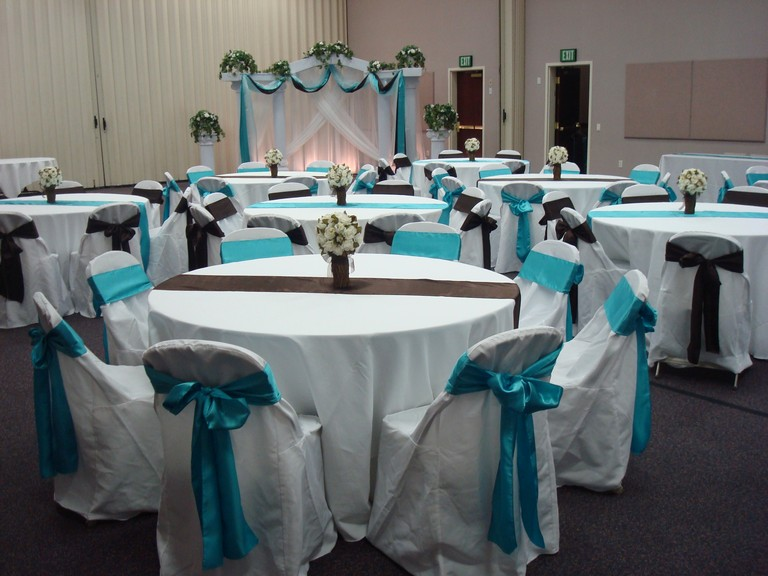 Wedding Decor Rentals Las Vegas Best Of Chair Extraordinary Table Chair Rentals Luxury Wedding Decoration