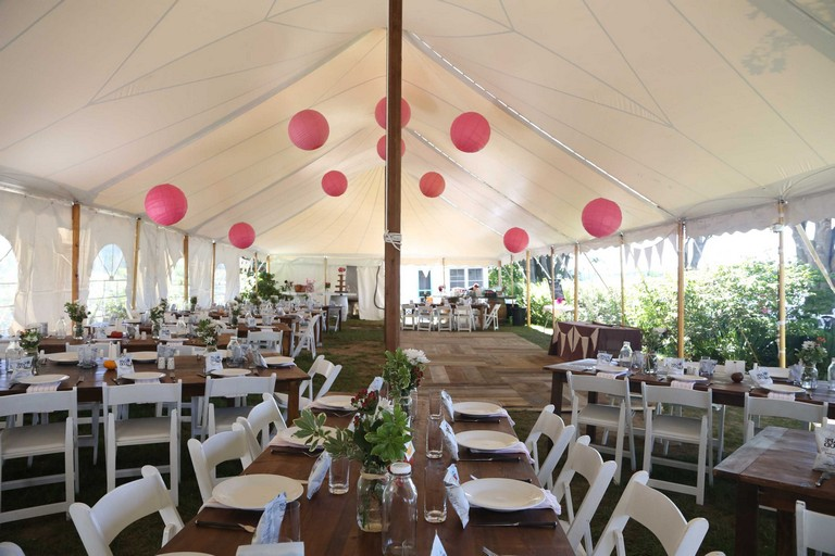 Wedding Tent Rentals Lovely Awesome Table And Tent Rentals Near Me