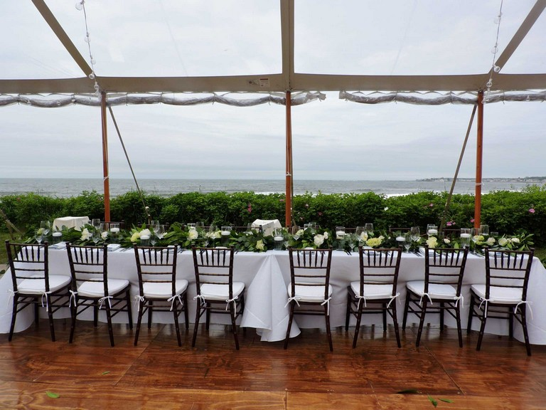 Tent Rentals Portsmouth Nh [awesome Luxury Elegant Best Of Beautiful Fresh Inspirational Lovely Unique New]@ Pin By Sperry Tents Seacoast On Sperry Tents Seacoast Pinterest