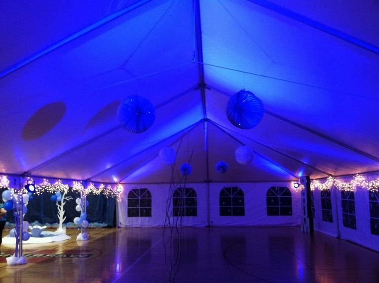 Tent Rentals Queens Ny [awesome Luxury Elegant Best Of Beautiful Fresh Inspirational Lovely Unique New]@ 36 Best Weddings Events By Taylor Rental Plattsburgh Images On