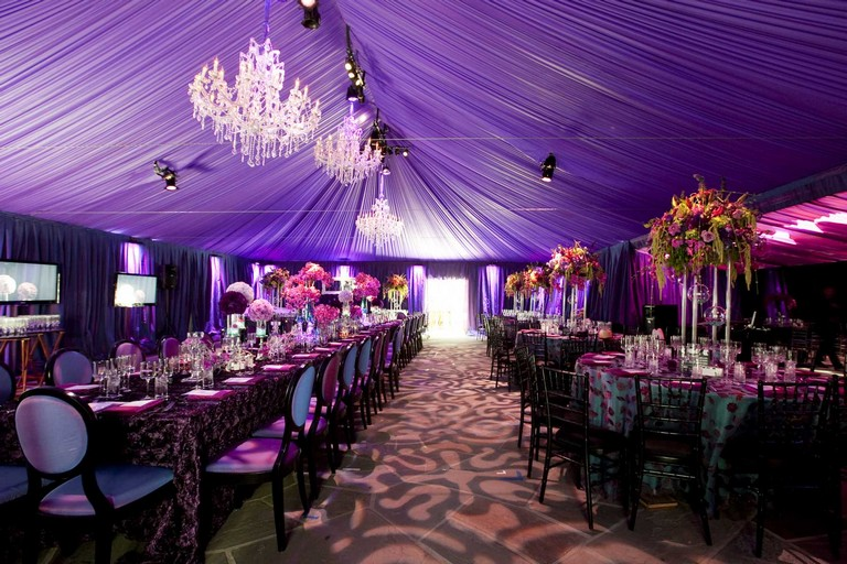 Party Tent Rentals San Jose [awesome Luxury Elegant Best Of Beautiful Fresh Inspirational Lovely Unique New]@ The Perfect Tenting Venue Standard Party Rentals Bay Area