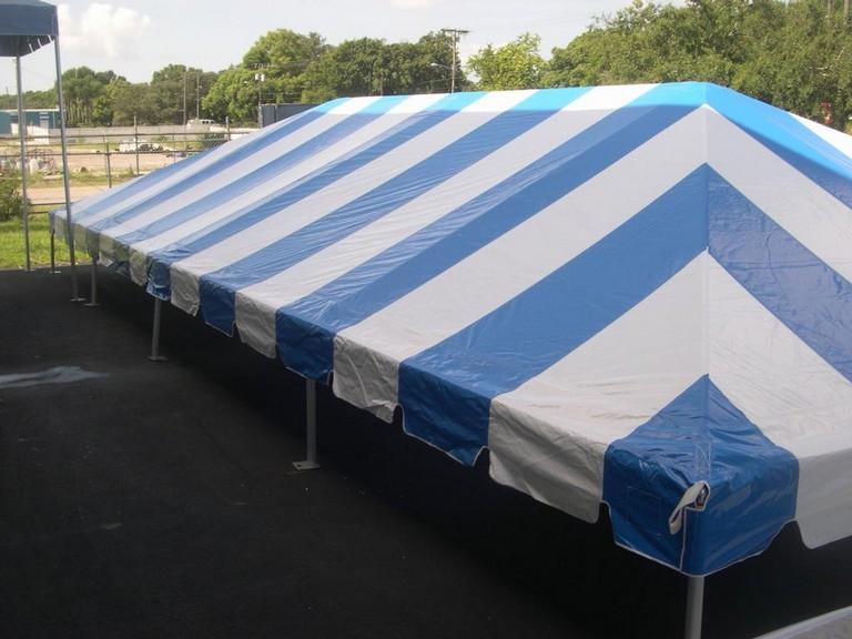 Tent Renters Supply