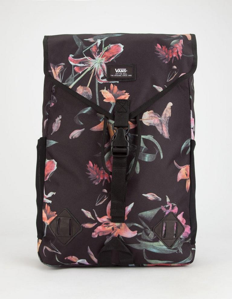 Tilly's Backpacks